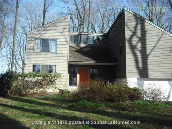 Sabbaticalhomes home for rent princeton new jersey for American homes for rent