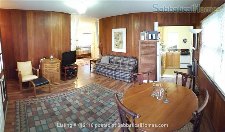Sabbaticalhomes Com Academic Homes And Scholars Available In Duke
