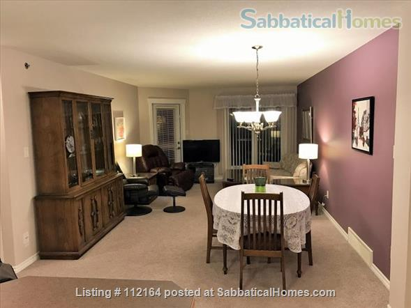 SabbaticalHomes.com   Regina Canada House For Rent, Furnished Home Rentals,  Lettings And Sublets Regina