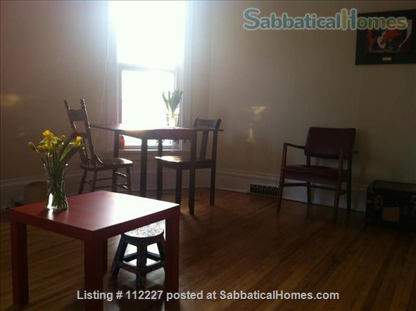 1 Bedroom Apartments In Md All Utilities Included dc all utilities