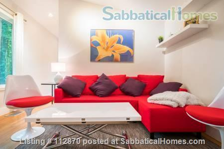 Listings In Takoma Park, Maryland In United States Of America For Home  Exchange, House Swap, House For Rent, House Sitting Or To Find A Tenant