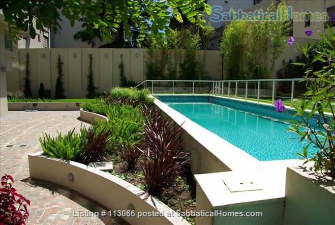 Sabbaticalhomes Home For Rent Buenos Aires C1425