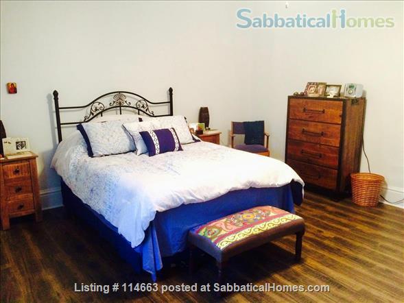 Super Sabbaticalhomes Com Toronto Canada House For Rent Best Image Libraries Weasiibadanjobscom