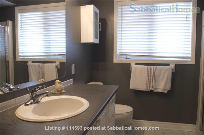 SabbaticalHomes   Home for Rent Ottawa Ontario K4A 5E7 Canada  Beautiful  furnished 3 bedroom townhouse for. SabbaticalHomes   Home for Rent Ottawa Ontario K4A 5E7 Canada