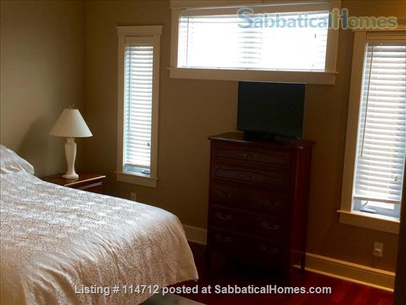 Sabbaticalhomes Home For Rent Kingston Ontario K7p 0b7