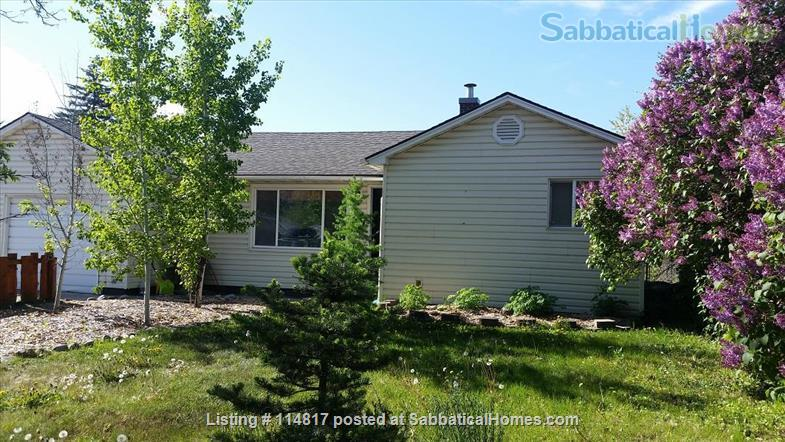 Sabbaticalhomes home for rent missoula montana 59802 for American family homes for rent