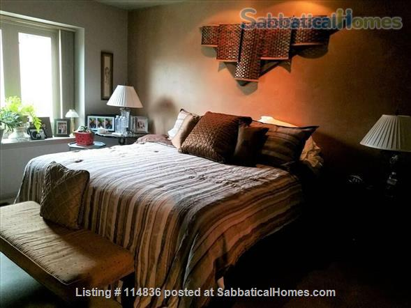 Sabbaticalhomes Com Academic Homes And Scholars Available In Ohio State University Sabbaticalhomes
