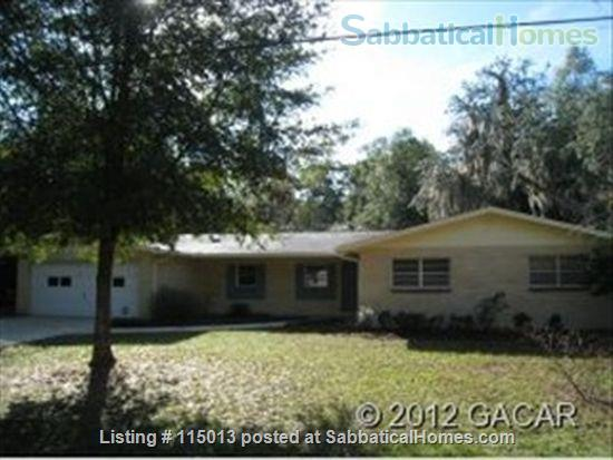 2 Bedroom Houses For Rent In Gainesville Fl Houses for rent in