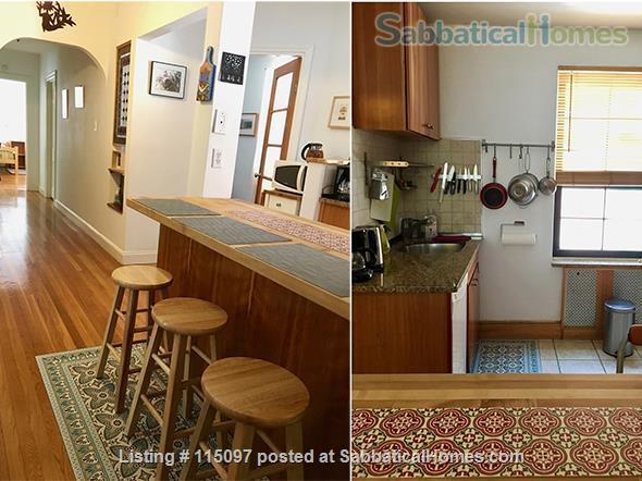 Sensational Sabbaticalhomes Com Brookline Massachusetts United States Download Free Architecture Designs Embacsunscenecom