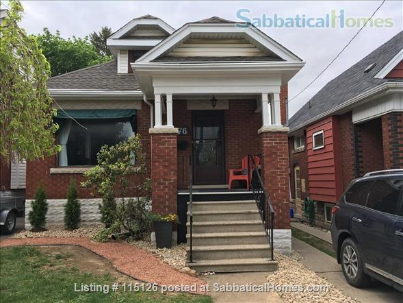 3 Bedroom House For Rent All Inclusive Hamilton Ontario Bedroom Review Design