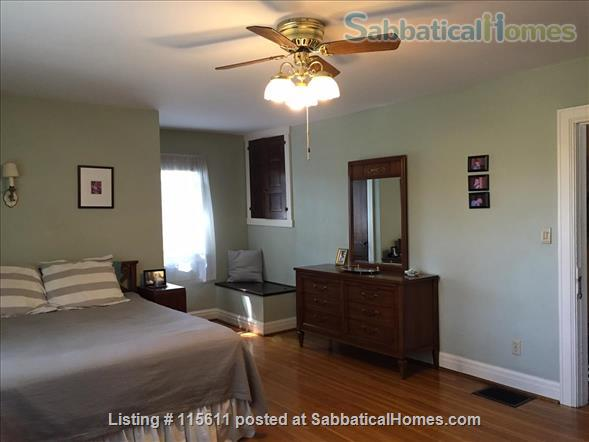 sabbaticalhomes home for rent columbus ohio 43214 united