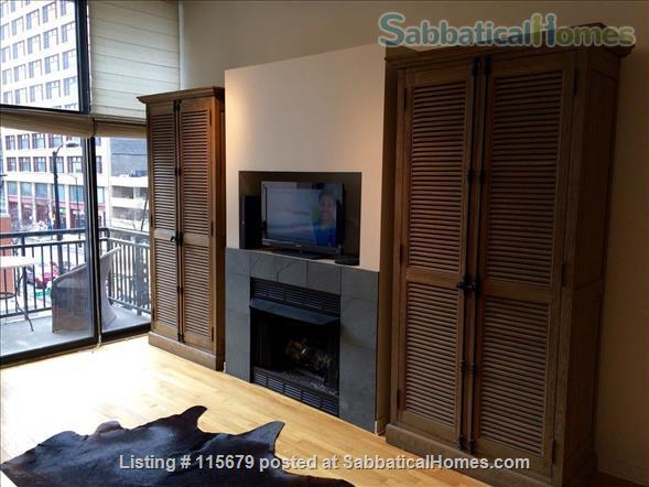 sabbaticalhomes home for rent chicago illinois 60605 united states