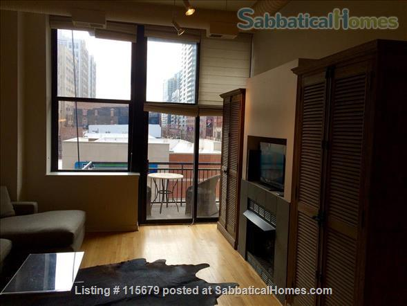 sabbaticalhomes home for rent chicago illinois 60605 united states