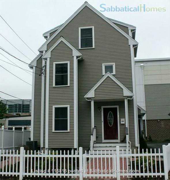 sabbaticalhomes home for rent boston massachusetts 02135 united