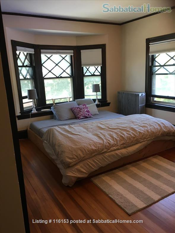 Fantastic Sabbaticalhomes Com South Portland Maine United States Of Home Interior And Landscaping Palasignezvosmurscom