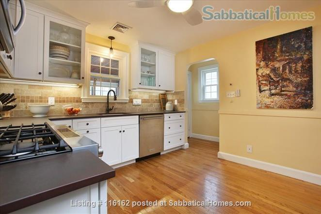 Listings In Arlington, Massachusetts In United States Of America For Home  Exchange, House Swap, House For Rent, House Sitting Or To Find A Tenant
