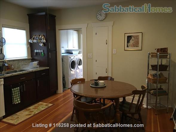 SabbaticalHomes - Home for Rent San Jose California 95112 United ...