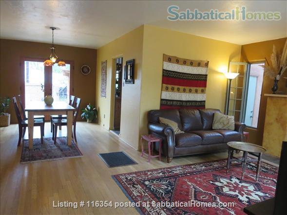 116354  Stylish  SabbaticalHomes com   Albuquerque New Mexico United States of  . 3 Bedroom Houses For Rent In Albuquerque Nm. Home Design Ideas