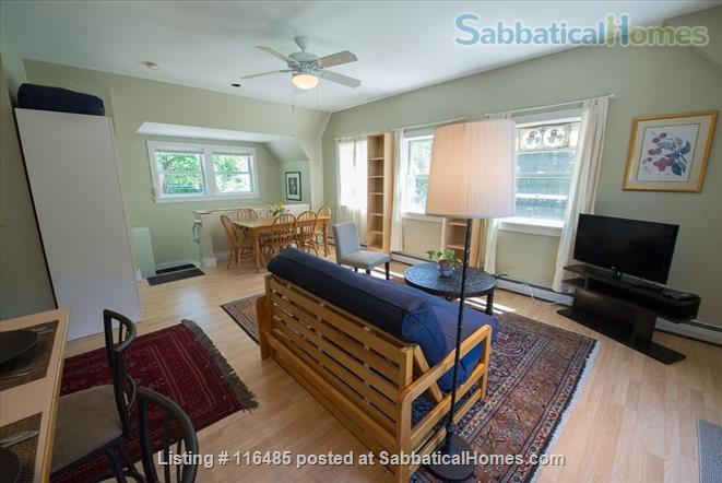 Sabbaticalhomes Home For Rent Northampton M Achusetts 01053 United States Of America Quiet Two Bedroom Apartment In Leeds