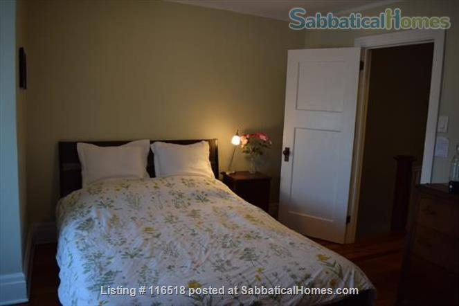 SabbaticalHomes Home For Rent Ottawa Ontario Canada Convenient To Carleton