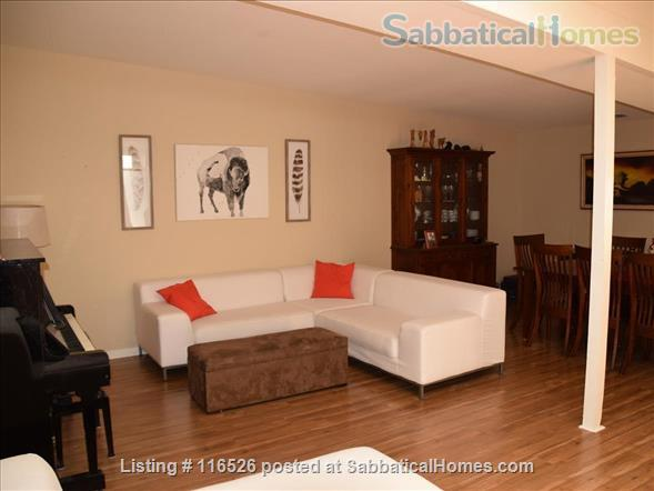 SabbaticalHomes.com   Academic Homes And Scholars Available In University  Of California, Davis   SabbaticalHomes