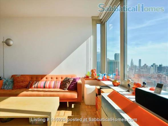 sabbaticalhomes home for rent new york new york 10001 united