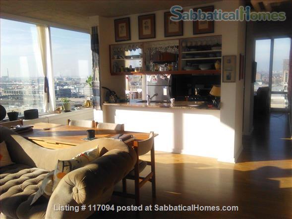 Swell Sabbaticalhomes Com Academic Home Rental Exchange Sitting Interior Design Ideas Gentotryabchikinfo