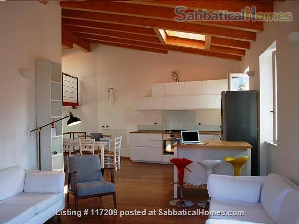 Listings In Clusone Italy For Home Exchange House Swap House For Rent House Sitting Or To Find A Tenant