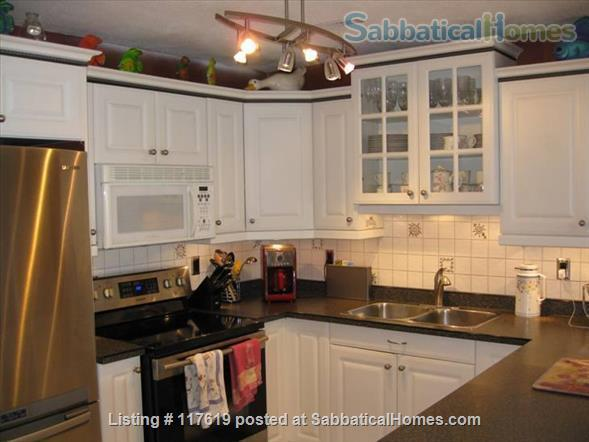 SabbaticalHomes   Home Exchange / House Swap West Kelowna British Columbia  V1Z 1T6 Canada, Lake Front Luxury Condo On