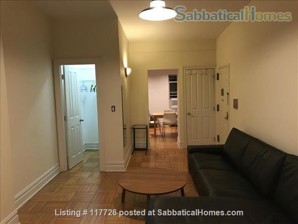 sabbaticalhomes home for rent brooklyn new york 11211 united