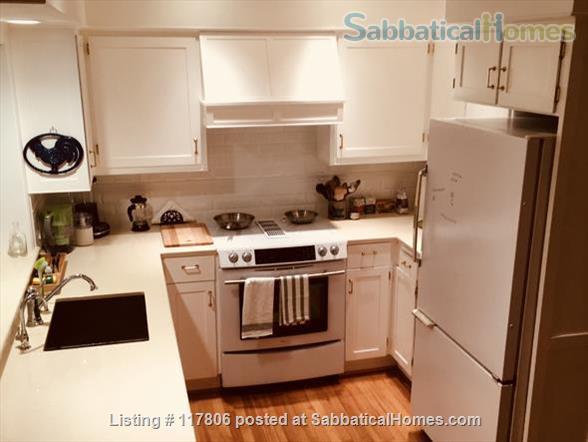 Sabbaticalhomes home for rent portland oregon 97220 for 2 kitchen homes for rent