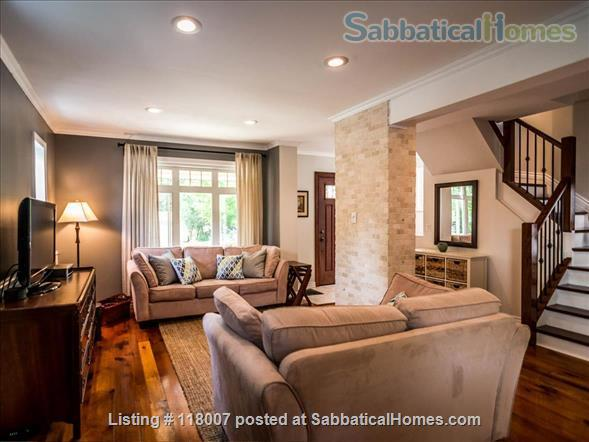 Homes For Sale In Guelph Ontario >> Sabbaticalhomes Home For Rent Guelph Ontario N1e 4s5