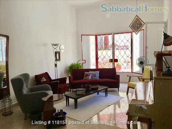 sabbaticalhomes home for rent or home sitting beirut lebanon