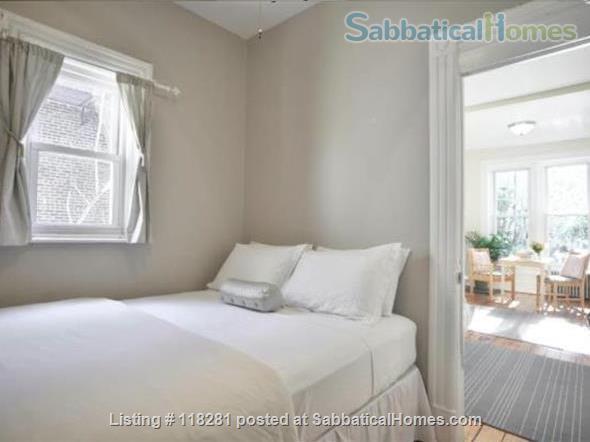 SabbaticalHomes com - Brooklyn New York United States of America