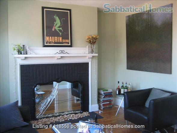 3 Bedroom Apartment For Rent In Boston Ma Sabbaticalhomes Com Boston  Massachusetts United States Of
