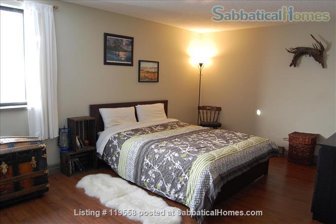 Bedroom Furniture Kitchener Ontario