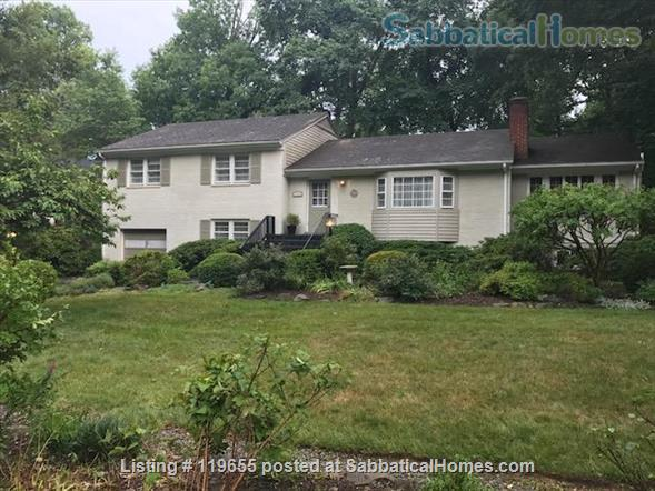 Sabbaticalhomes home for rent or home sitting silver for American family homes for rent