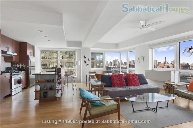 SabbaticalHomes com - Brooklyn New York United States of