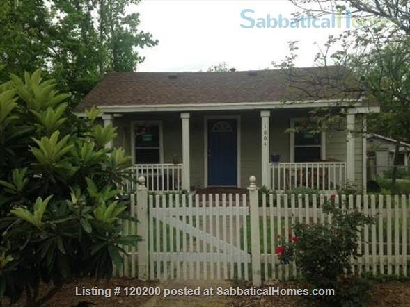 Fantastic Sabbaticalhomes Home For Rent Austin Texas United States Home Interior And Landscaping Pimpapssignezvosmurscom