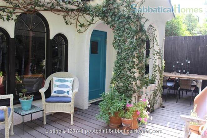 sabbaticalhomes com los angeles california united states of