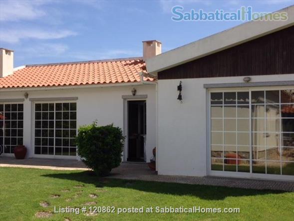 Home For Rent Cascais 2750-078 Portugal