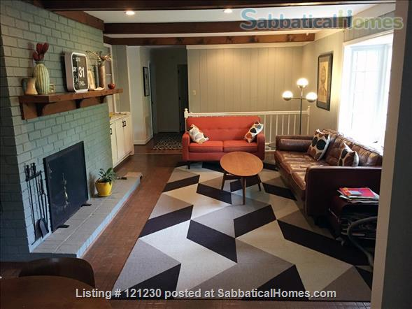 Sabbaticalhomes home for rent raleigh north carolina for American family homes for rent