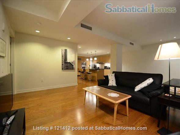 sabbaticalhomes home for rent philadelphia pennsylvania united