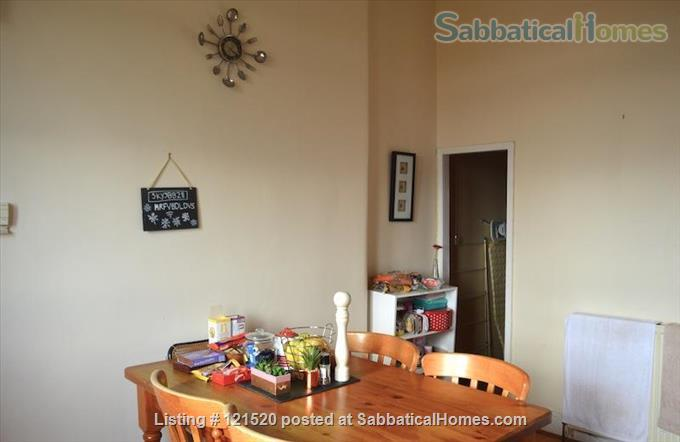 Sabbaticalhomes Home For Rent Or Home Exchange House Swap Glasgow G11 7la United Kingdom