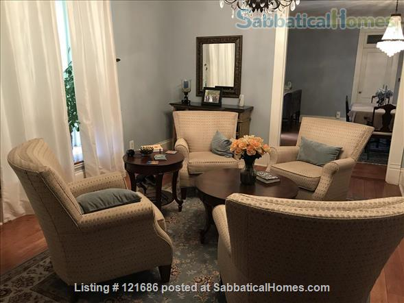 Sabbaticalhomes Home For Rent Bloomington Indiana 47403 United States Of America Beautiful