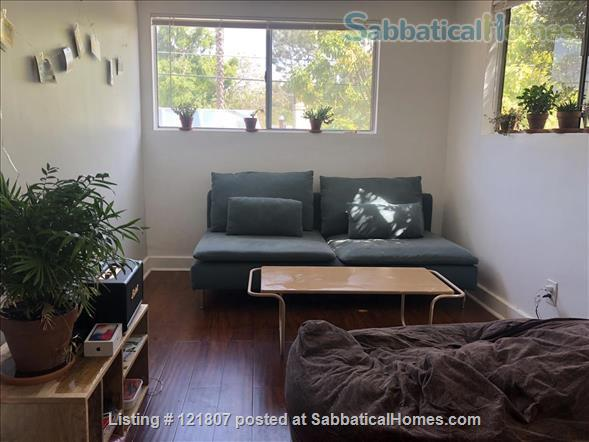 sabbaticalhomes home for rent los angeles california 90026 united