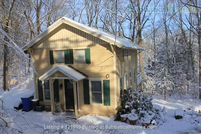 Sabbaticalhomes home for rent hamden connecticut 06517 for American family homes for rent