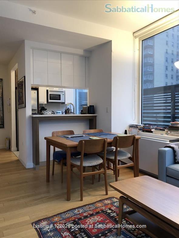 sabbaticalhomes home for rent new york new york 10025 united