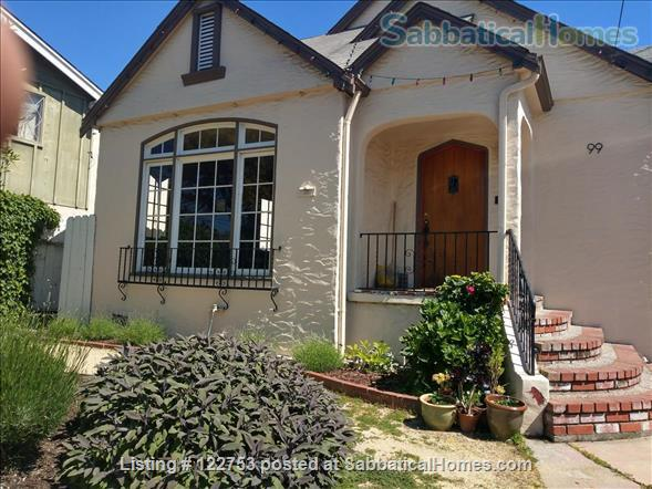 Sabbaticalhomes home for rent san leandro california for American family homes for rent