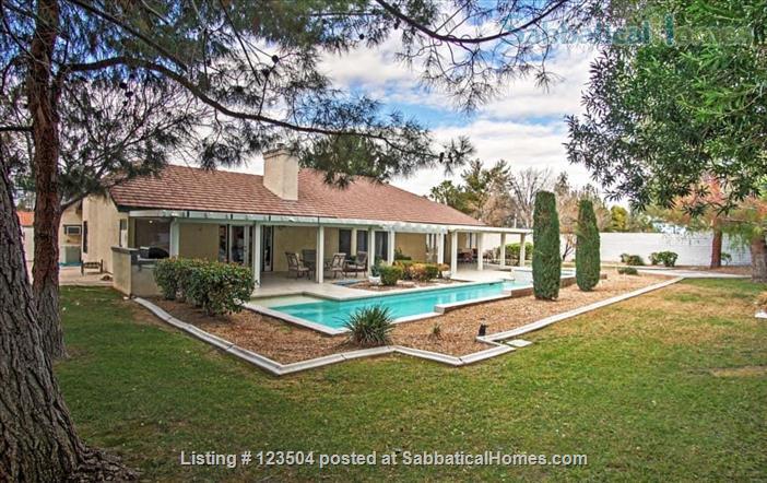 Henderson nevada united states of - 4 bedroom houses for rent henderson nv ...